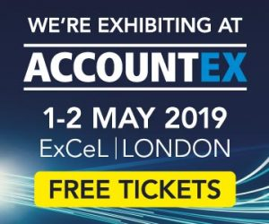 Visit PracticeWeb at Accountex