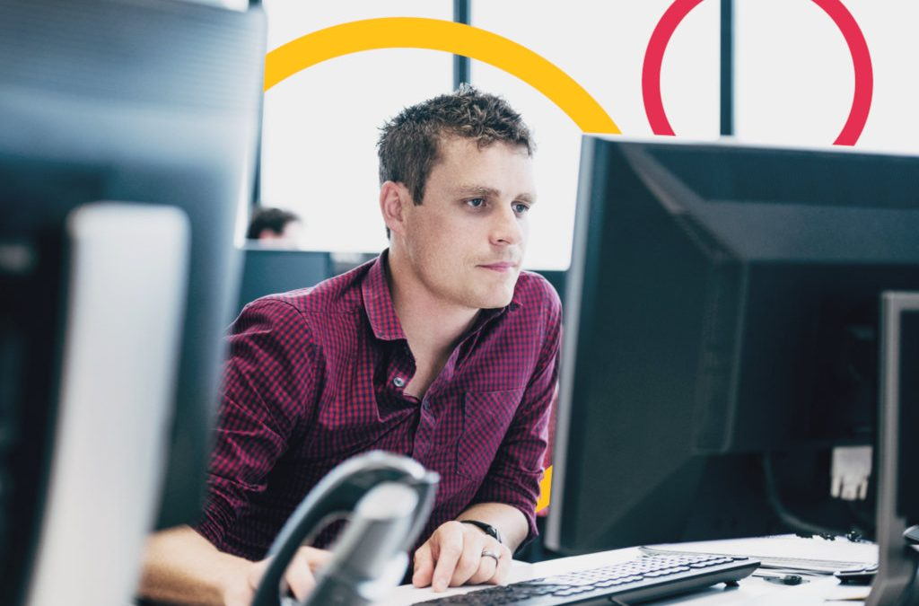 Keywords for accountants: understanding SEO