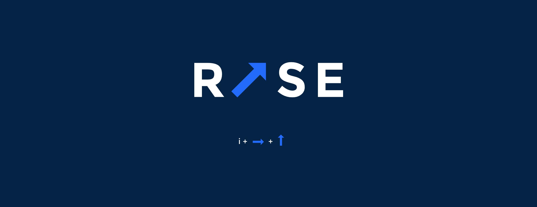 Rise Audit logo