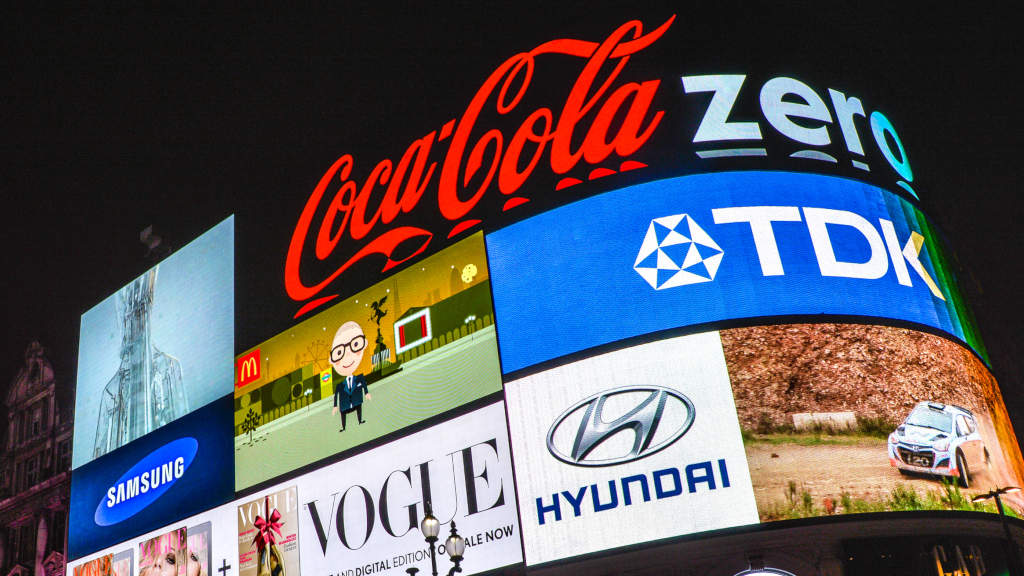 What accountants can learn from the 100 most valuable brands on earth