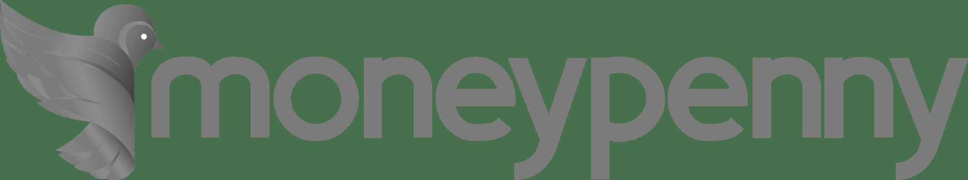 Moneypenny integration