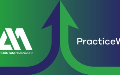 AccountancyManager appoints PracticeWeb as recommended digital marketing partner
