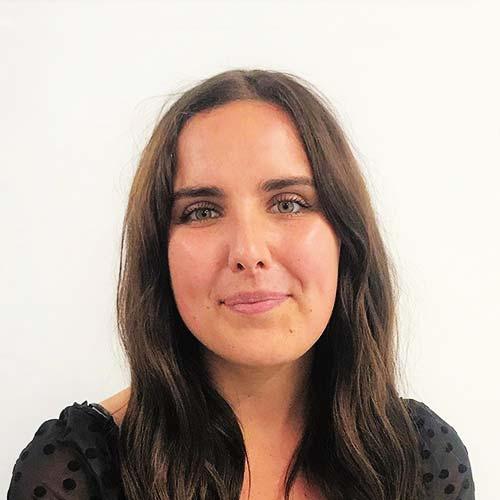 Jessica Horner