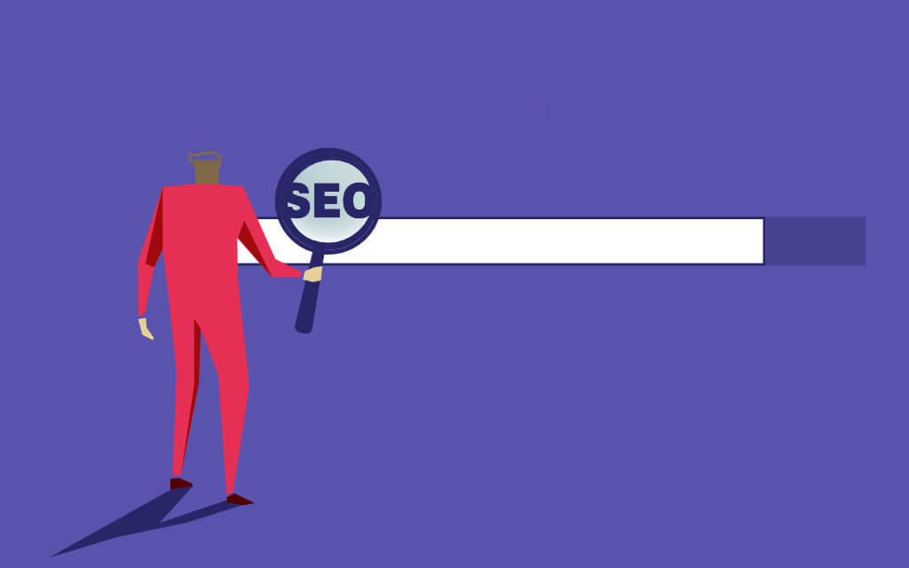 How to get more leads for your accounting firm through SEO