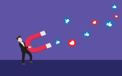 Social media best practice: add polish to your online brand