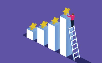 Win more advisory clients in four steps