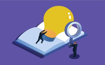 Ten content ideas for accountants in 2021