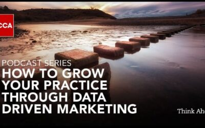 How to use marketing to win the business you want