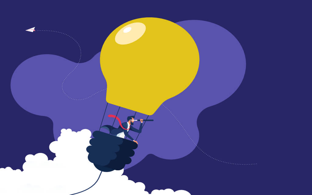 13 Essential Marketing Ideas for Accountants